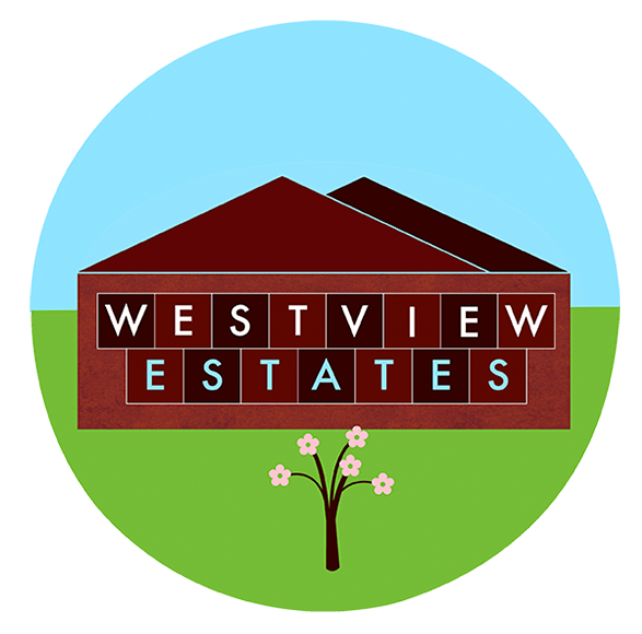 Westview Estates